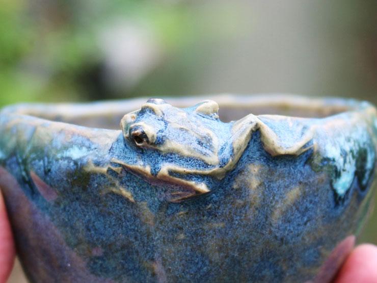 개구리분.jpg