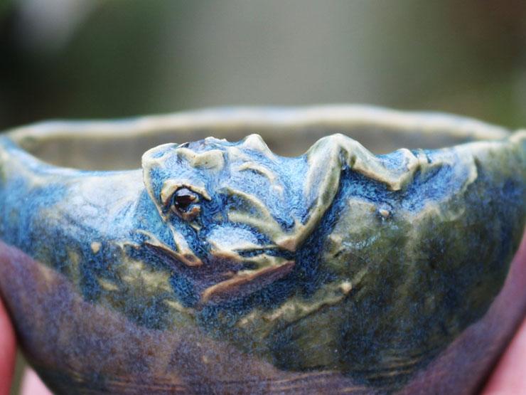 개구리-화분.jpg