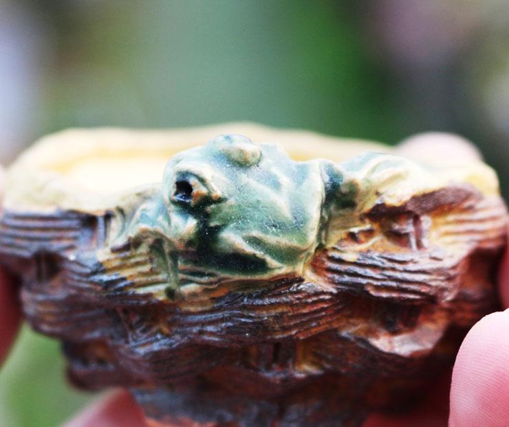 개구리-미니화분-1.jpg
